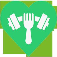 Fitness ve Vücut Geliştirme