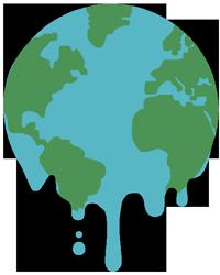 İklim Krizi