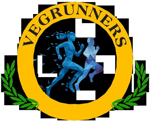 Vegrunners