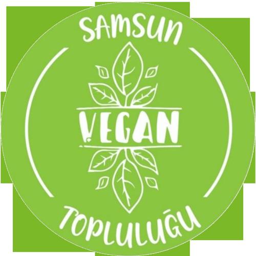 Samsun Vegan Topluluğu
