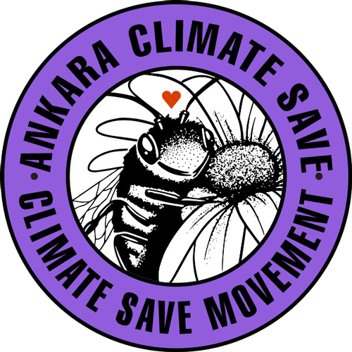 Ankara Climate Save