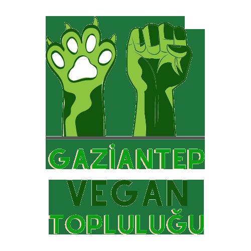 Gaziantep Vegan Topluluğu