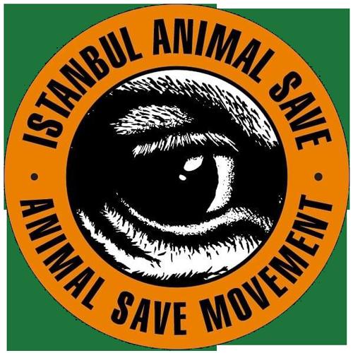 İstanbul Animal Save
