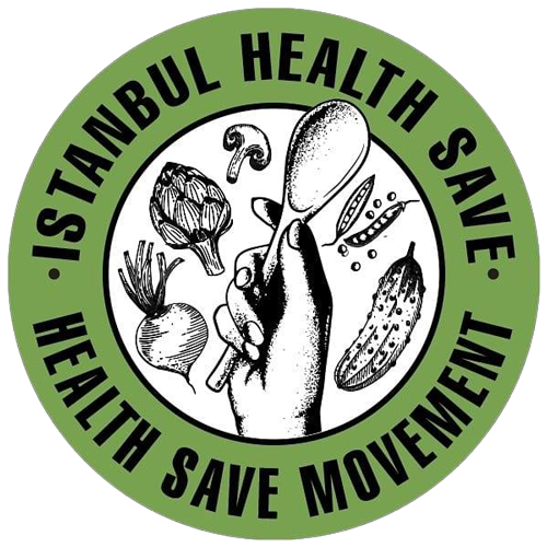 İstanbul Health Save