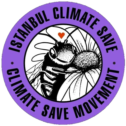 İstanbul Climate Save