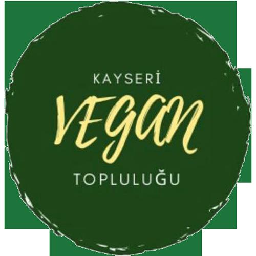 Kayseri Vegan Topluluğu