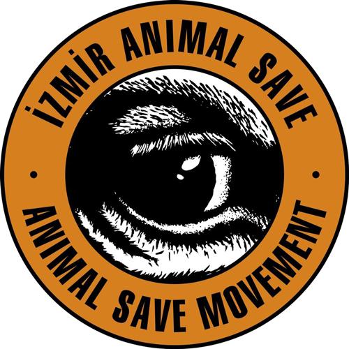 İzmir Animal Save